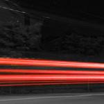 Списание масел на автомобильном транспорте